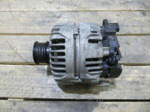 Lichtmaschine 90A 037903025M 0124325013 Skoda Fabia 6Y 1.4 16V