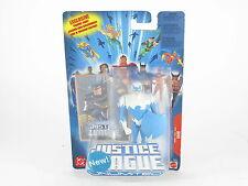 DC batman justice league jlu dove new action figure