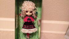 Jun Planning/Groove Dal doll F-321 COLLINE.  U.S. SELLER