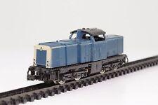 Lima Spur N 2033 Diesellok Rangierlok BR 211 264-7