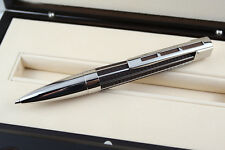 Staedtler Premium Princeps 0.9mm Mechanical Pencil