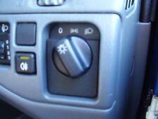 suzuki wagon r+ main light switch,2000 to 2006, 37210-83E10