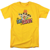 Pez Candy Wrapper Logo Mens Unisex T-Shirt Available in Sm to 2x
