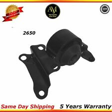 1991-1996, Ford Escort 1.8/ 1.9L Rear Engine Motor Mount A2650 EM8071