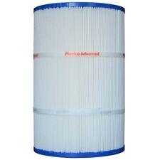 Pleatco PSR50 Filter Cartridge Sta-Rite Posi-Flo WC108-562SX 50GPM-TX UHD-SR50