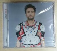 Lorenzo 2015 cc CD Nuovo Sigillato Jovanotti Universal 2015