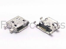 Micro USB Charging Port Connector for HTC One X G23 S720E S Ville Z520E Endeavor