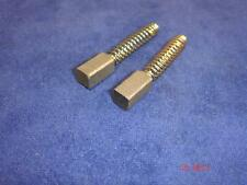 ELU Carbone Brosses Sander MVS500A Type 1 MVS501A Type 1 6.3 mm x 6.3 mm 290