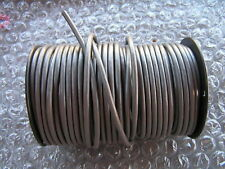 250' Carol Cable #86212.15.10 Gray 18/2 SJTO Cable NEW!!!