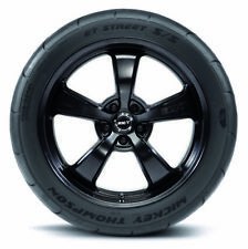 Mickey Thompson ET Street S/S Tire P275 x 50R15 Free Shipping 90000024550 NEW