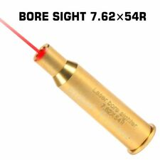 RED Laser 7.62x54R Bore Sight Boresighter Laser Boresight