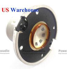 Replacement Diaphragm Kit For JBL 2414H, 2414H-1,EON 315,305,210P, 315, 510 US