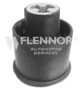Suspension Control Arm Bushing-GLS Rear Flennor FL4239-J