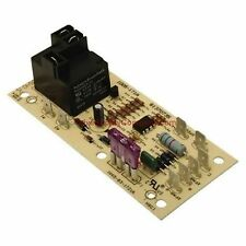 OEM Board for Goodman / Amana Air Handler ,Blower control board PCBFM103S