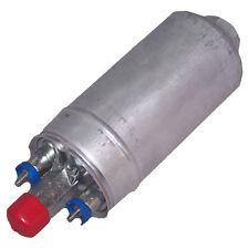 Fuel Pump - Porsche 911 928 930 Carrera - 0580254979 - Rear Tank - New