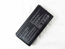 Battery for Asus A32-F5 F5M F5N F5R F5RI F5SL F5VI X50SL X50V X50VL