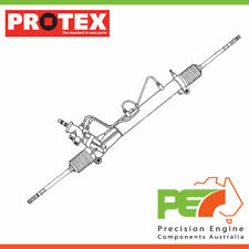 PROTEX Steering  Rack Complete Unit For MITSUBISHI PAJERO NH  2D H/Top 4WD.