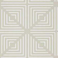 Harlequin Papel Pintado radial 111554