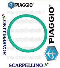 GUARNIZIONE GOMMINO POMPA AC APE TM CAR MAX POKER -SEAL PUMP AC- PIAGGIO 223740