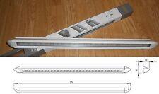 LABCRAFT ASTRO 12V 5.9W LED AWNING LIGHT, CARAVAN/MOTORHOME/CAMPER, BARGAIN