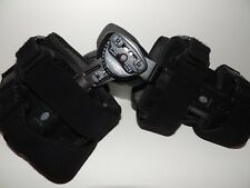 DonJoy Flexion Extension Knee Brace Left or Right Leg Adjustable ACL MCL