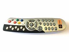 GENUINE ORIGINAL CYFROWY POLSAT DSB 7100 HD 717 REMOTE CONTROL