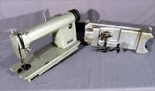 Brother Ddl-555 Sewing Machine / No Table