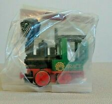 LGB GNOMY Stainz Engine from LGB Convention July 1994 MINT In Package