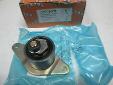 Tendicinghia RPK308175 Volvo 480 1.7 Turbo dal 87 al 96  [1103.17]
