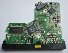 Controladora PCB wd2500ys-18shb12060-701335-005 Rev a