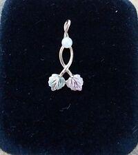 10k Rose Gold Fine Necklaces & Pendants