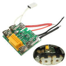 18V For Makita Drill Battery PCM PCB Li-ion Protection Circuit Module 18650 Cell
