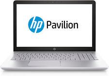 """Portatil HP Pavilion 15-cc503ns I7-7500u 15.6"""""""