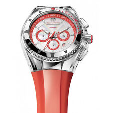 SALE Technomarine Cruise Lipstick Medium Watch » 111014 iloveporkie #COD PAYPAL