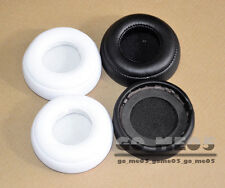Replacement Cushion Ear Pads Foam covers For mixr headset uk