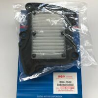 Suzuki Genuine Part - Air Filter (VLR1800 08-11) - 13780-22H00-000