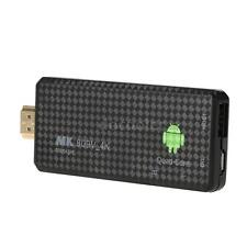MK809IV 4K Mini PC TV BOX Dongle Stick Smart Android5.1 Quad Core M7W6