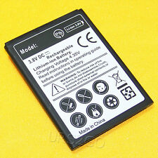 High Capacity 2370mAh Replacement Battery for Samsung Galaxy Amp 2 J120A Cricket
