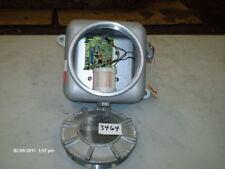 MSA Carbon Monoxide Indicator 47880 0-500 PPM X-Proof