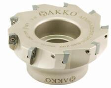 AKKO Planfräser  für WSP Typ ISCAR  ADKT 1505 D=50mm