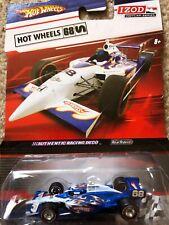 Hot Wheels Izod Indycar Series 68 ^