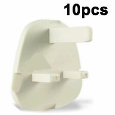 Electricals Plug Socket Cover Baby Proof Child Safety Protector Electrical pin