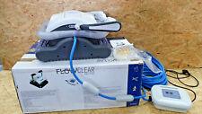 Bestway Flowclear Raptor Roboter Pool Reiniger