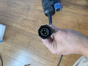 Festool Plug It Convertion Kit