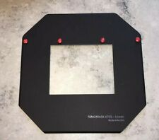 Durst FEMOMASK 67 USA 58X72mm Fits Enlarger L-1200  FEMONEG Negative Carrier USA