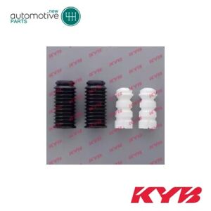 Rear Shock Absorber Dust Cover Repair Kit 915416 For AUDI A4