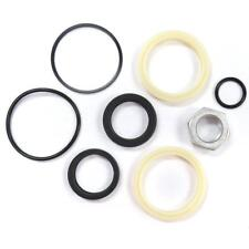 Oem Koyker Loader 275 Cylinder Seal Kit Part K672928