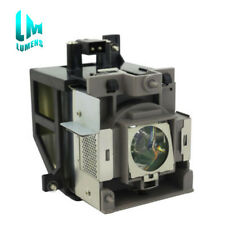 5J.J2605.001 High Quality Replacement Lamp W/Housing For BENQ W6000 W5500 W6500