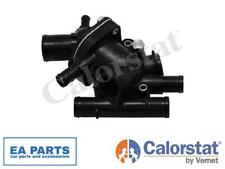 THERMOSTAT, COOLANT FOR OPEL RENAULT VAUXHALL CALORSTAT BY VERNET TH6923.83J