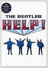 The Beatles - Help! NEW DVD